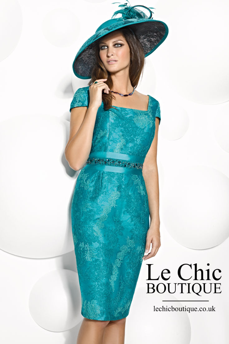Cabotine Stockist - Le Chic Boutique
