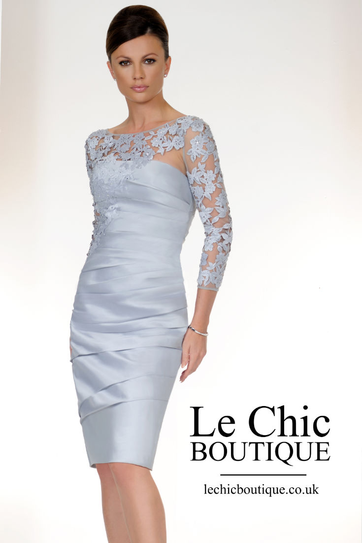 Irresistible le chic boutique for Chic modern boutique