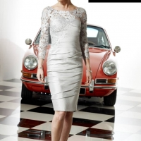 ...Irresistible, style 8501S6 gold or silver
