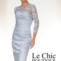 ...Irresistible, style 8501 Silver
