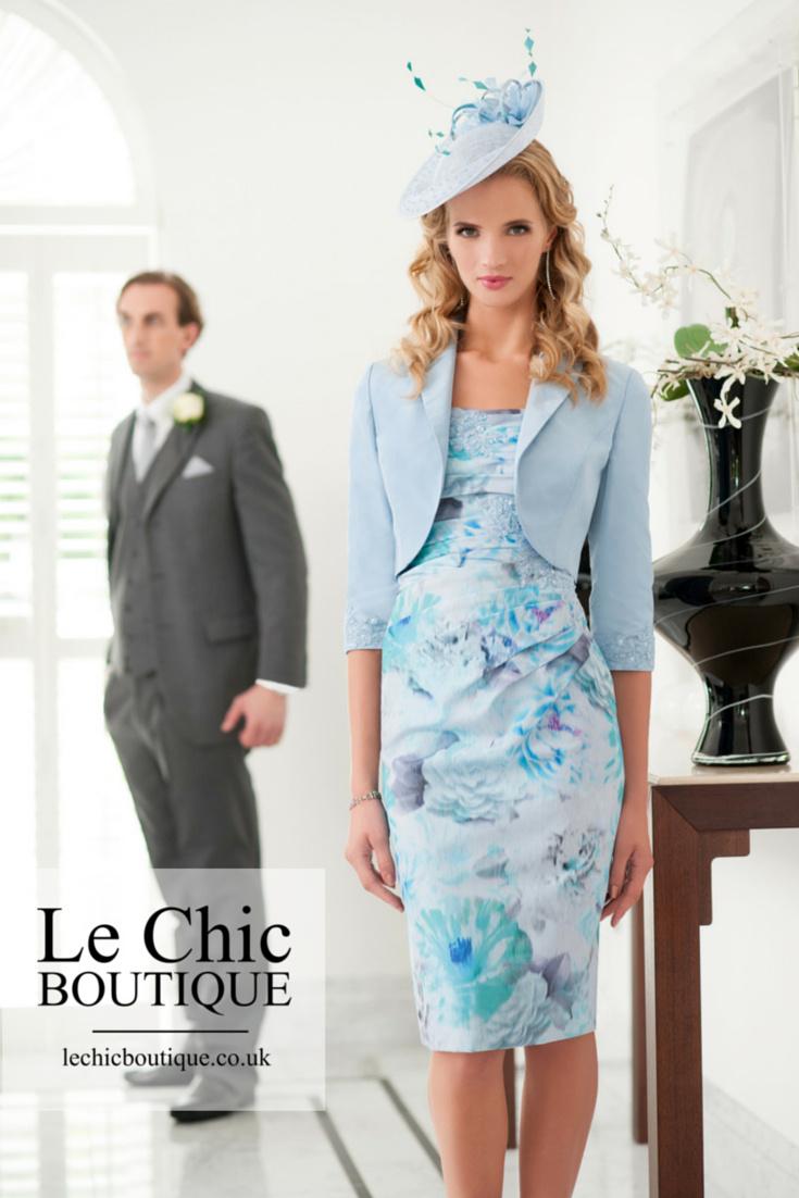 Ispirato - Le Chic Boutique