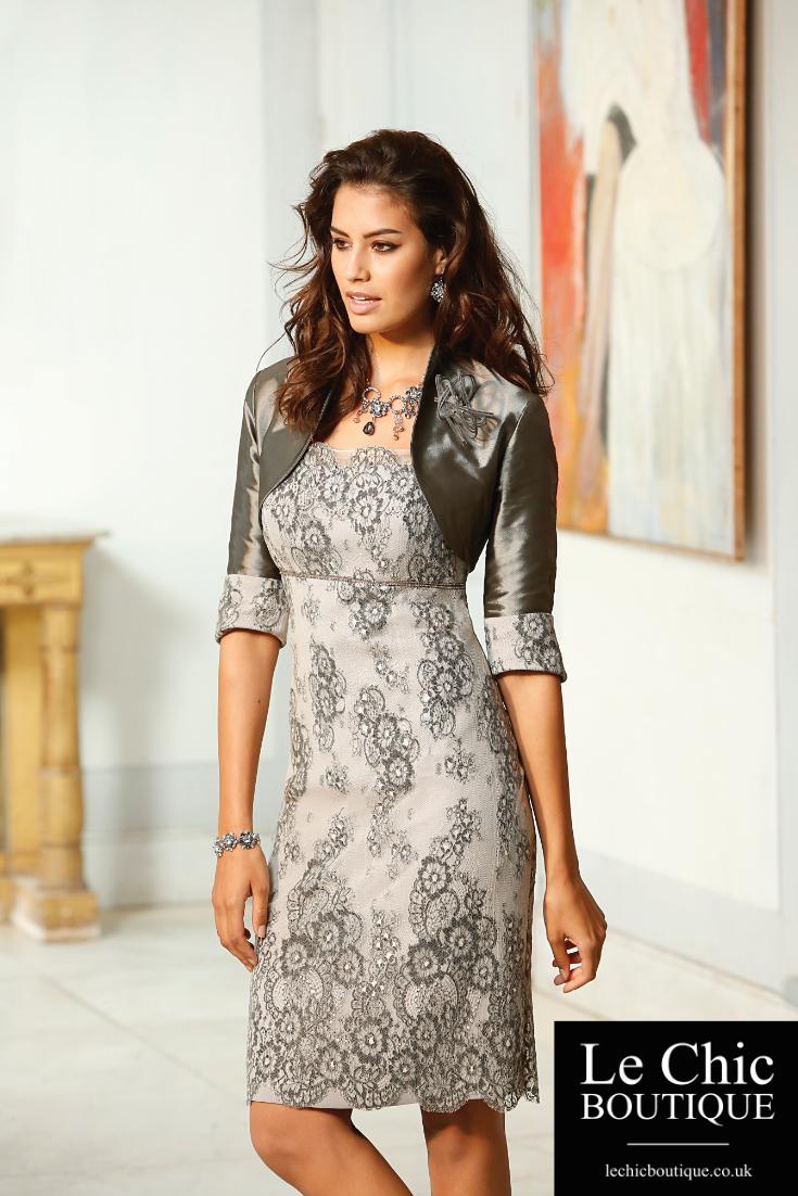 Linea Raffaelli Cocktail Dresses