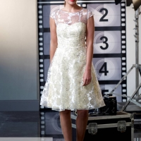 ..Occasions by Veromia, style VO2211