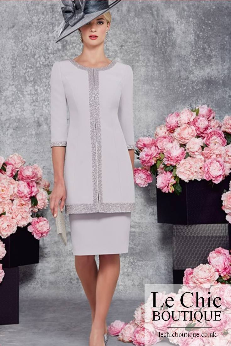 New Style Mother of Bride Dresses