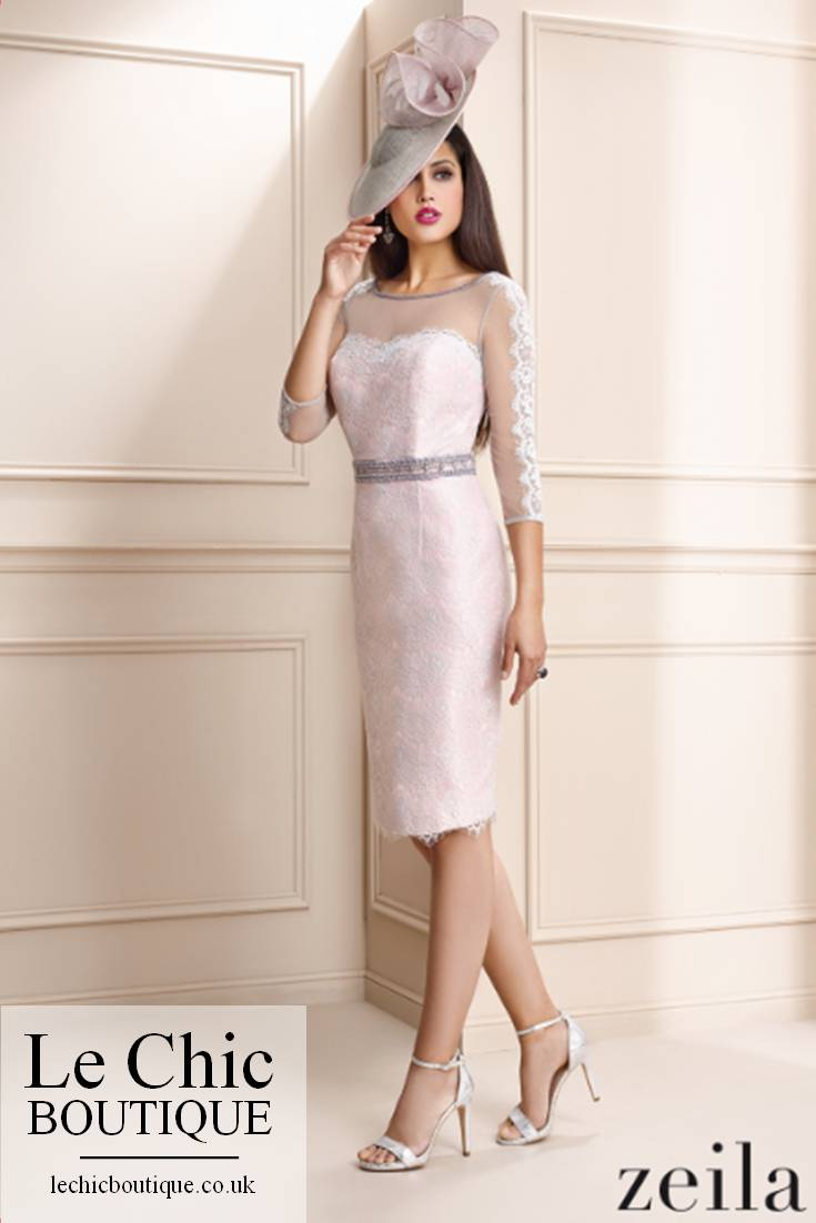 Special Occasion Wear Page 1 | Dame Skirt Suit | Pinterest ...