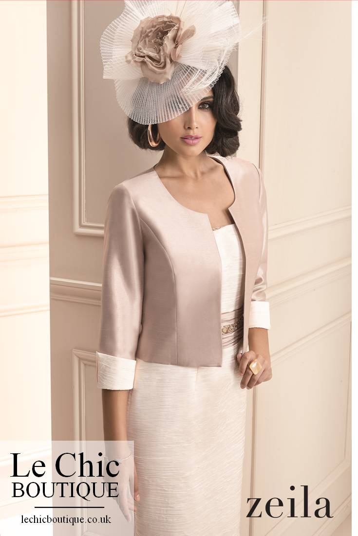 Grey Pewters Silvers And Champagnes Le Chic Boutique