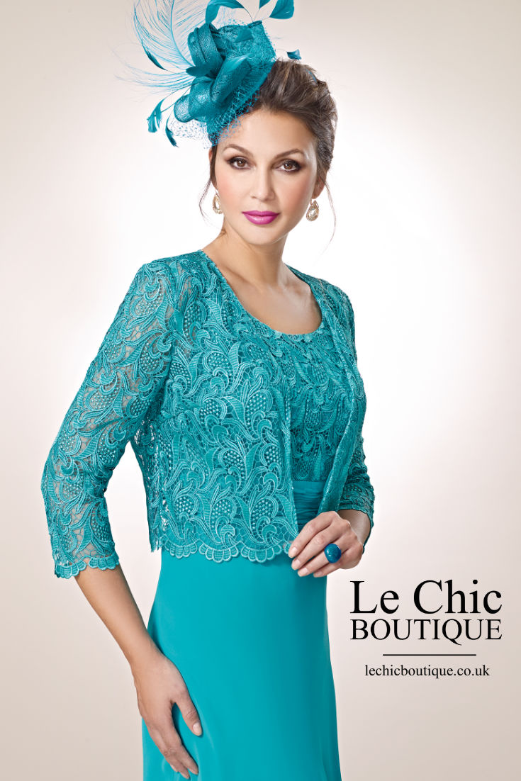 Zeila 3019311 - Le Chic Boutique