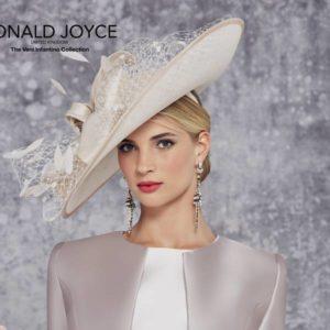 thumbnail_w600_h600 06_22_2016 10_38_46 PM Mother Bride at Le Chic Boutique
