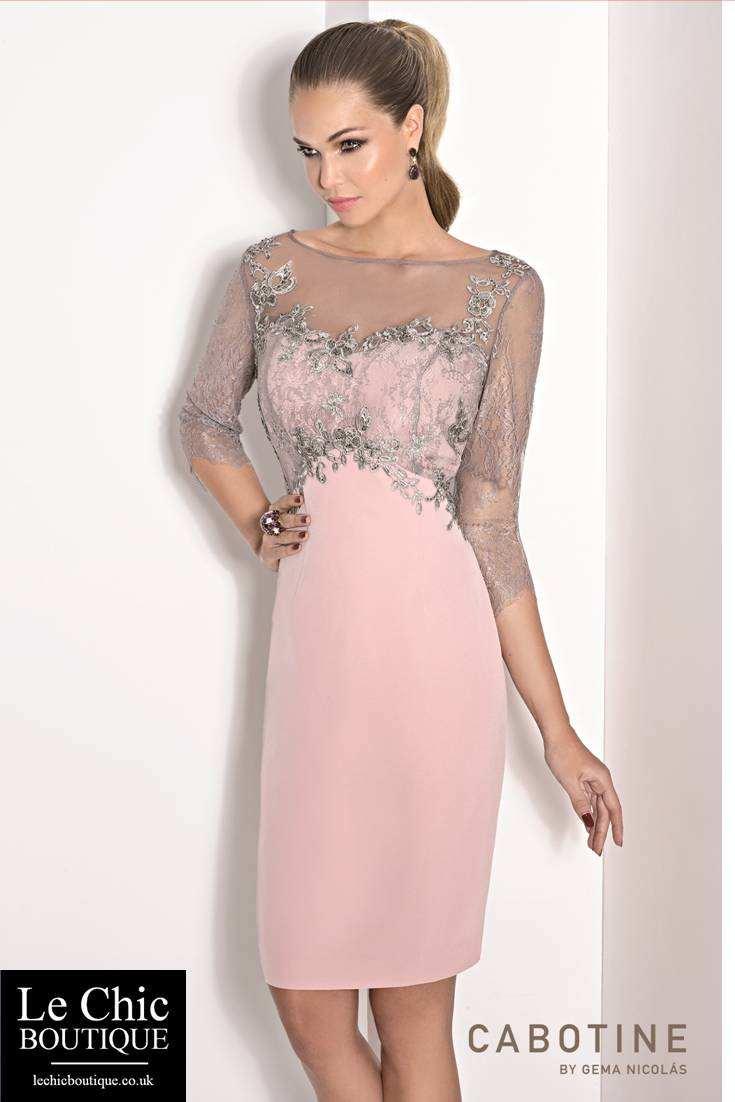 .Cabotine, style 5007351,Pink