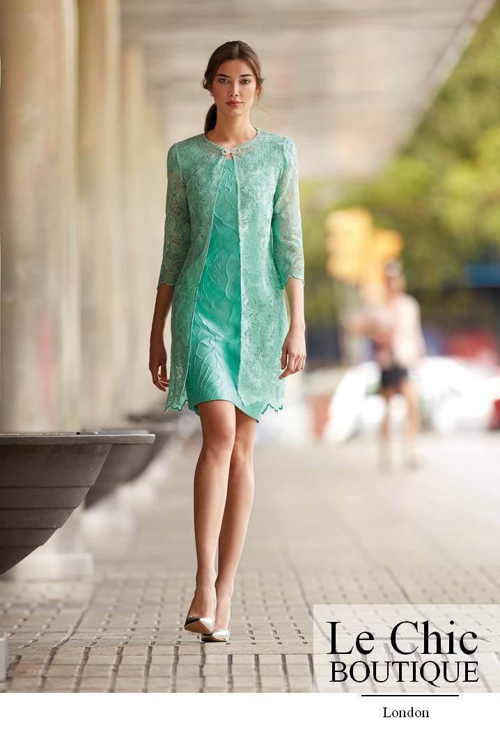 .Carla Ruiz, style 9470