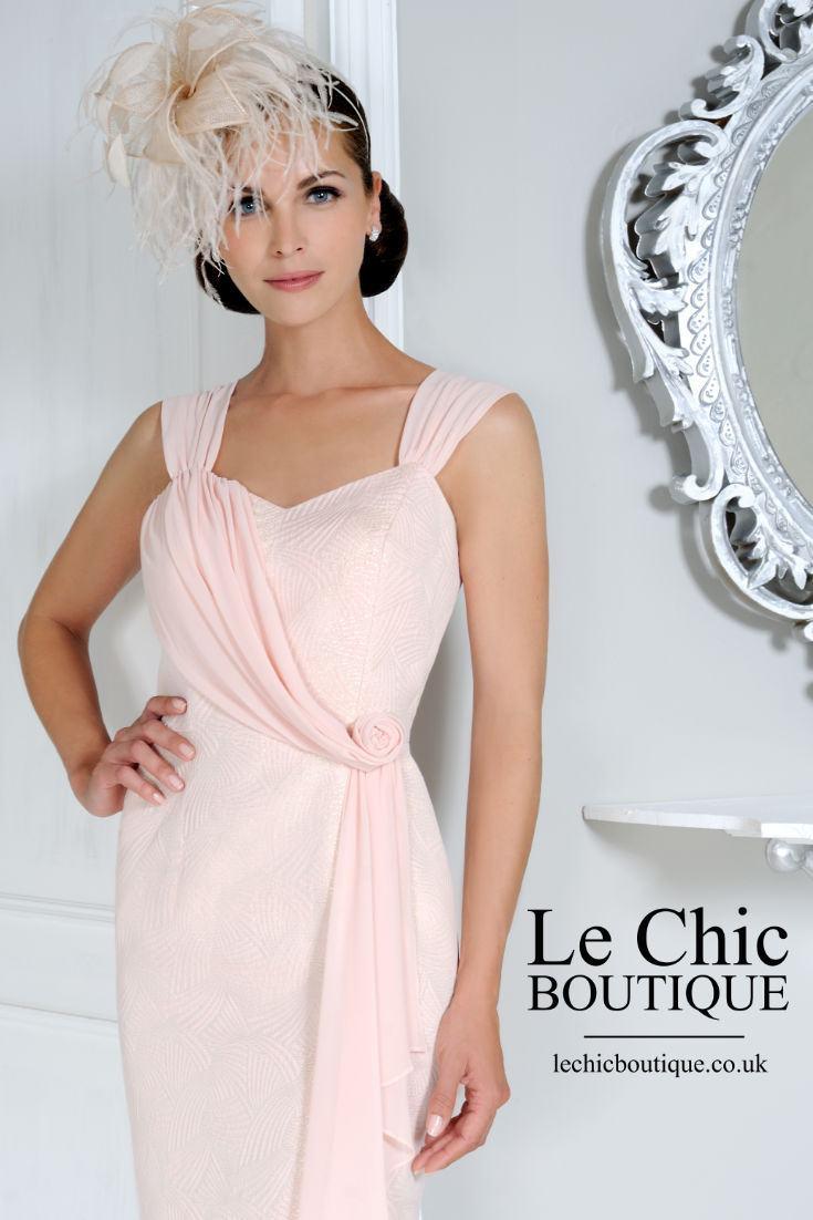 Dress Code by Veromia - 107B