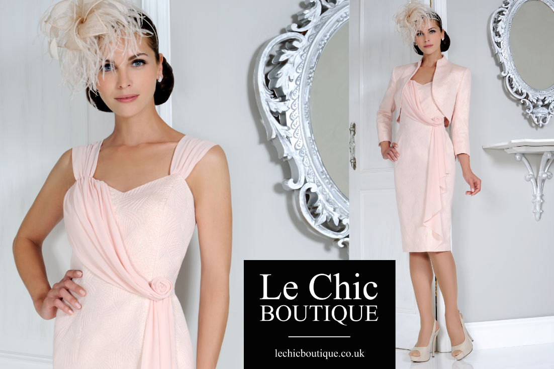 Dress Code by Veromia - 107C