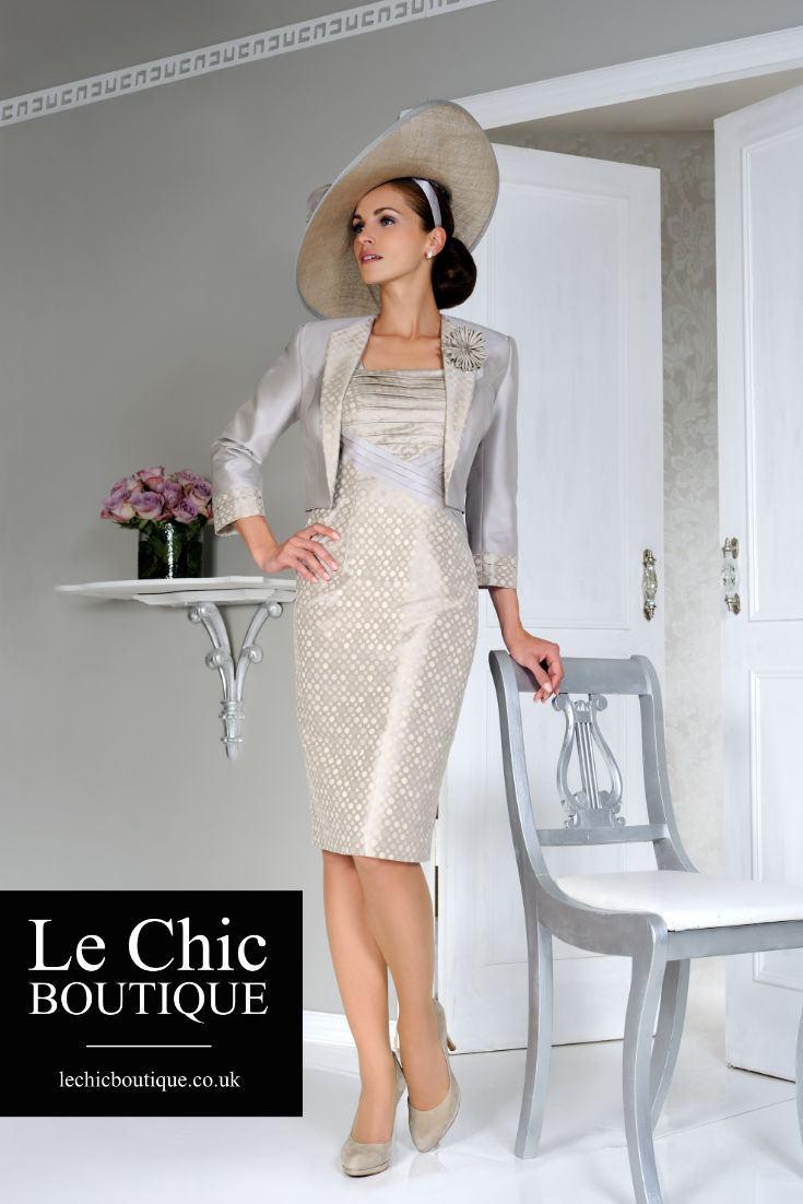 Dress Code by Veromia - 111B