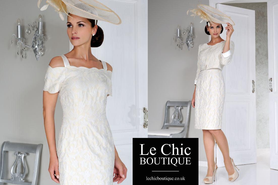 Dress Code by Veromia - 121C