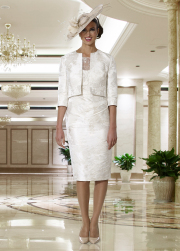 ..Dress up, style 131, Gold