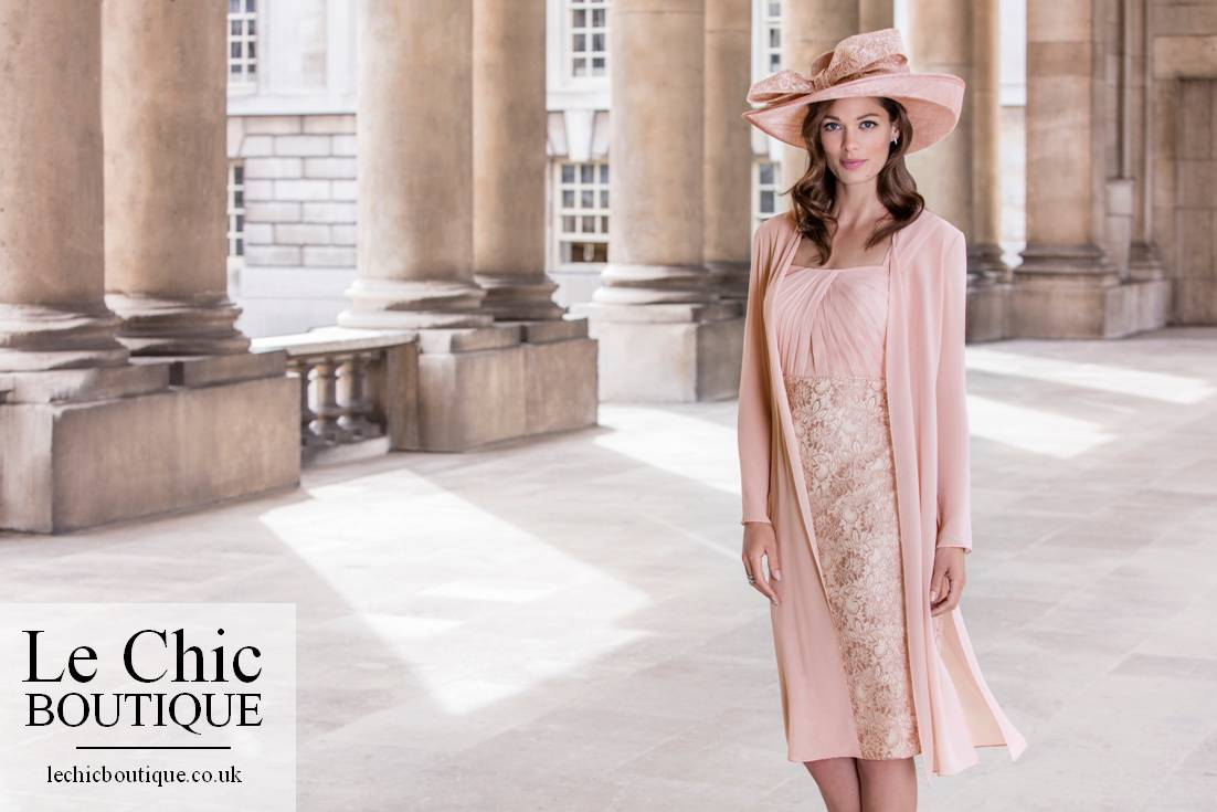 zJohn-Charles-style-26249-season-Q-Blush-12_57_50-PMMother-Bride-at-Le-Chic-Boutique