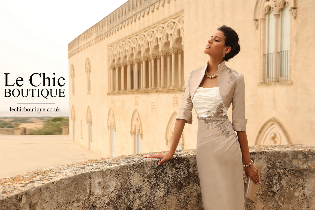 Le Chic Boutique Established In 1987 We D Love To Find