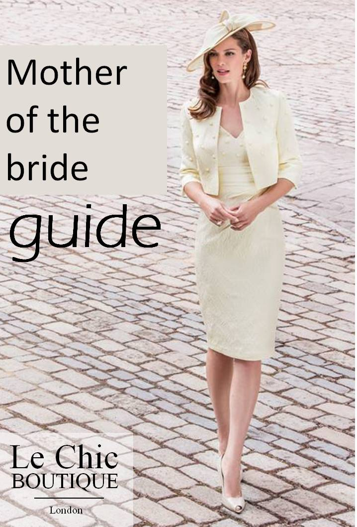 Mother of the bride guide - Le Chic Boutique 02_10_2017 11_23_17 PM
