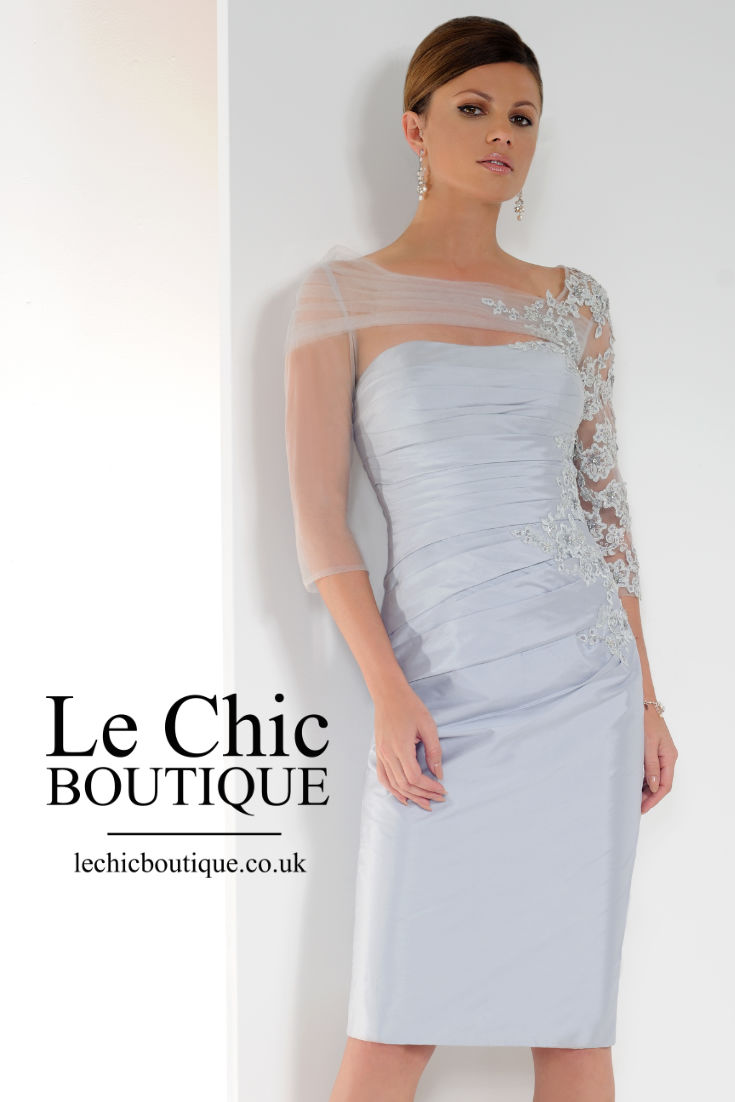 Irresistible Le Chic Boutique