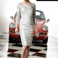 .Irresistible, style 8501S6 gold or silver