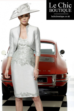 .Irresistible, style 8529S6,Silver