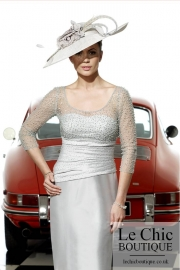 .Irresistible, style 8925,Silver