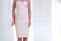 ..Irresistible, style IR3028DS9, Rose; Silver