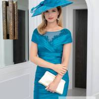 ..Ispirato, style 820, Rich jade