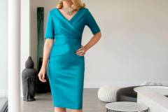 ..Ispirato, style 821, Rich jade