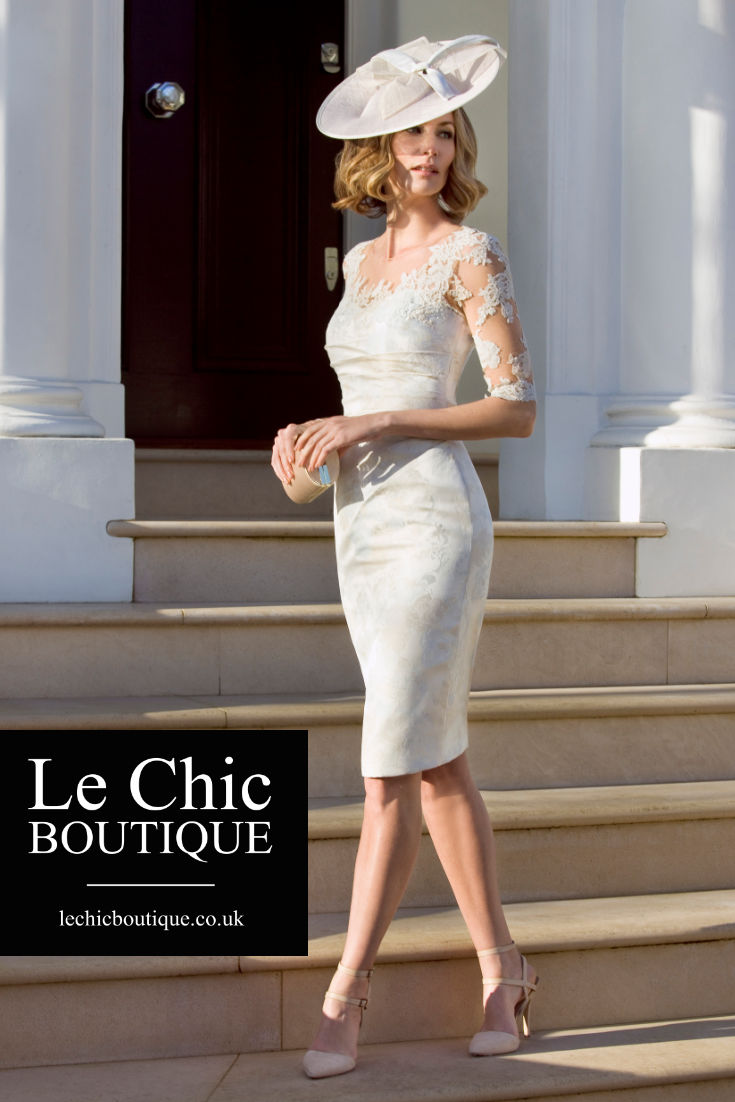 e8520550c5 Best Boutiques For Mother Of The Bride Dresses