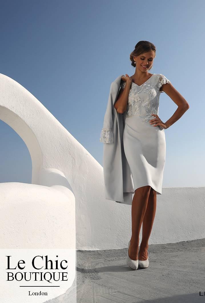 ...Linea Raffaelli, style 070, Light blue