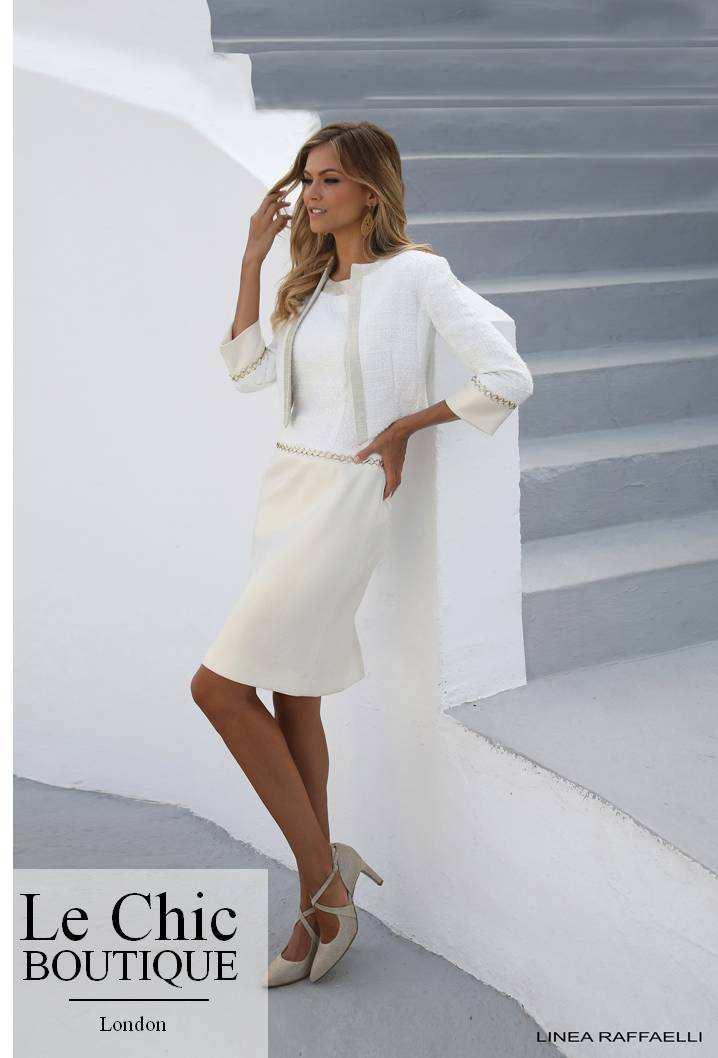 ...Linea Raffaelli, style 147
