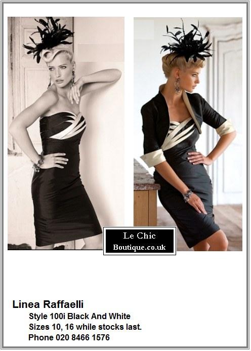 Linea Raffaelli, style 100i, Was £695 now £489