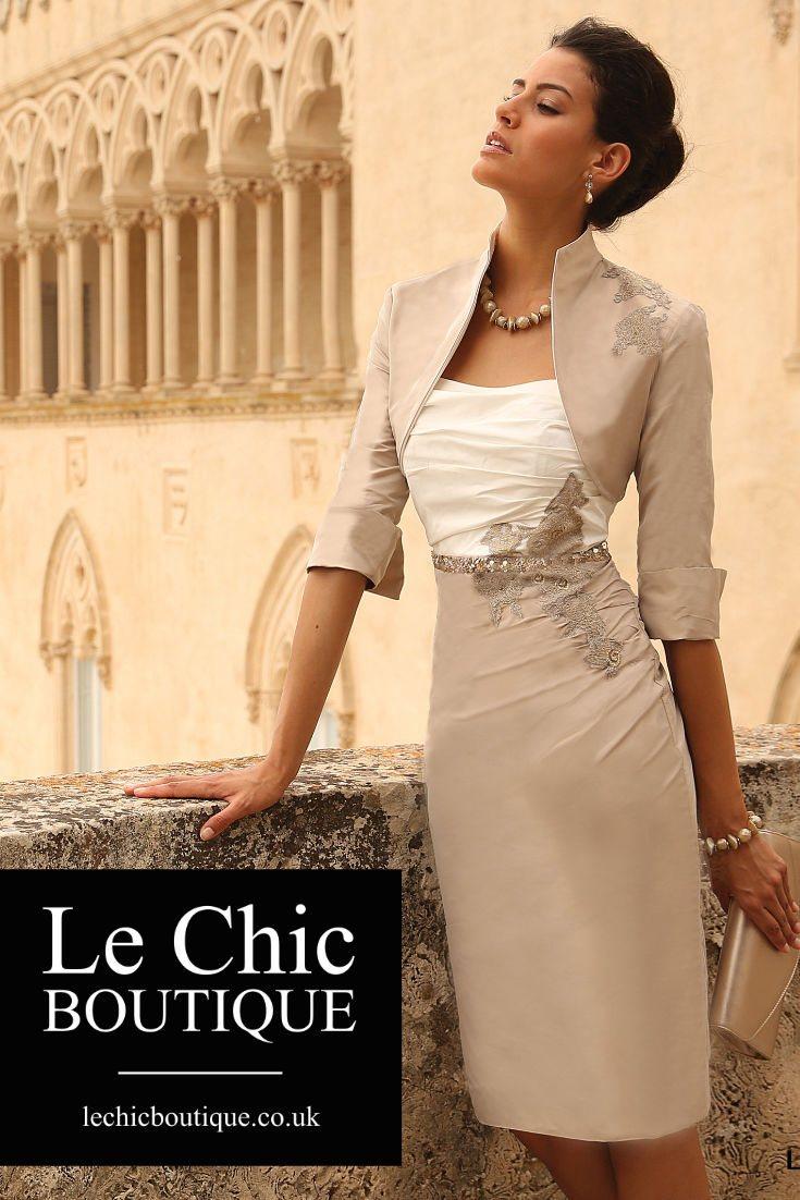 Linea Raffaelli, style 40