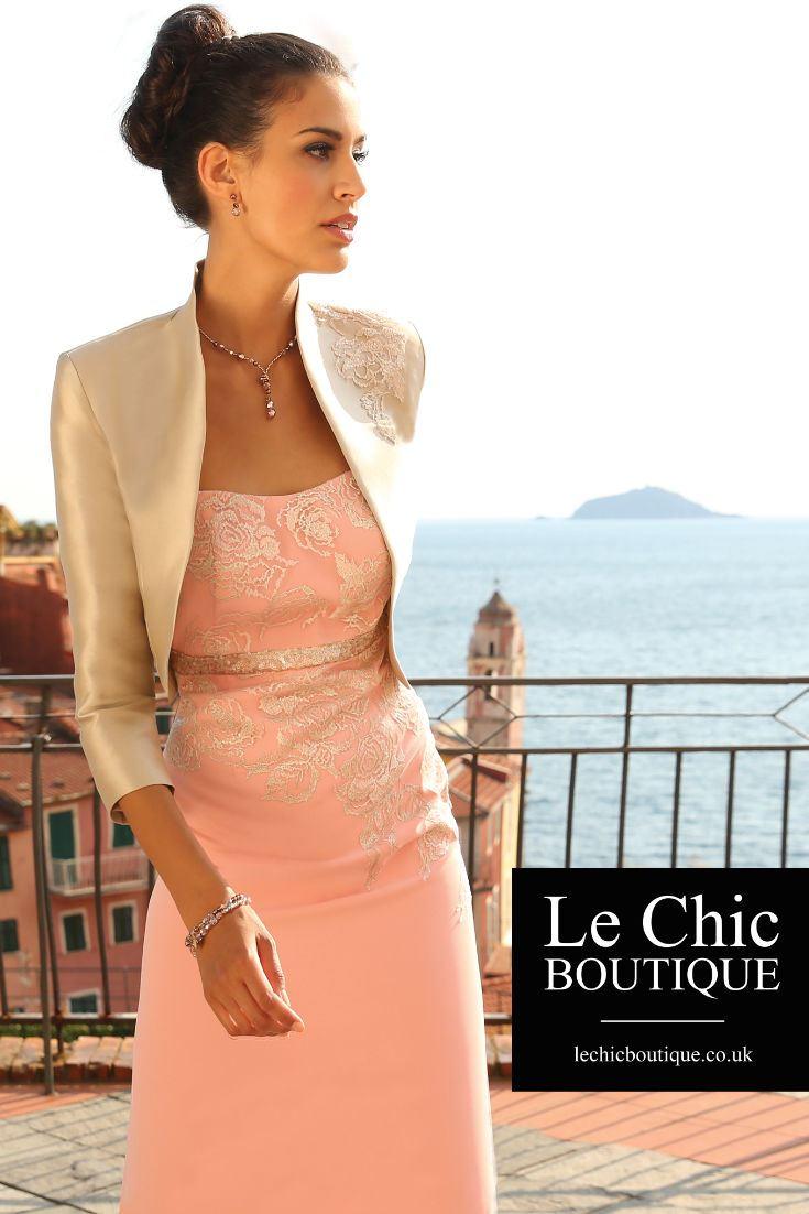 Linea Raffaelli, style 88