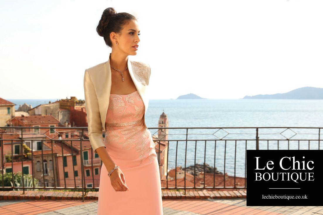 Linea Raffaelli, style 88B
