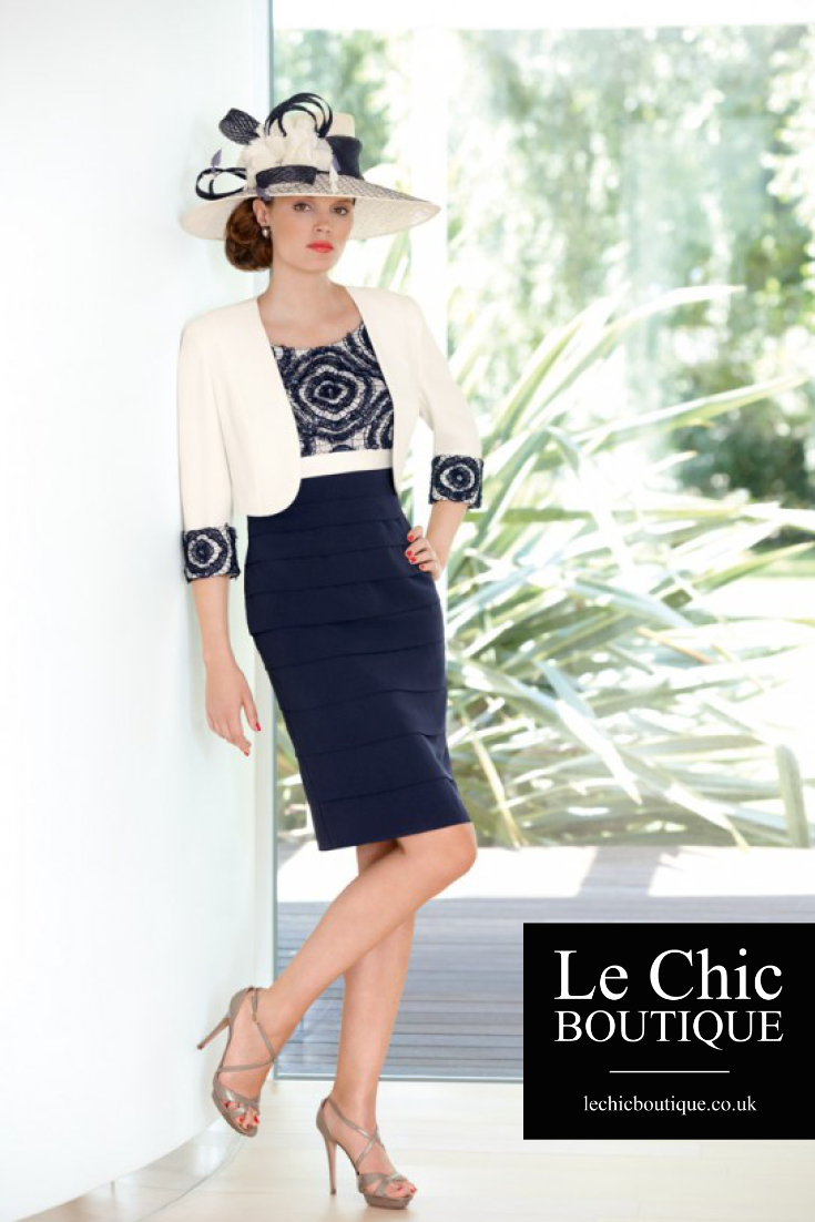 Mother Of The Bride Outfits For Outdoor Weddings Le Chic Boutique
