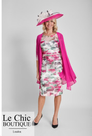 .....Condici, style 71032, Pink