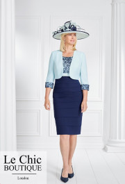 ......Condici, style 71058N, Soft Seabreeze