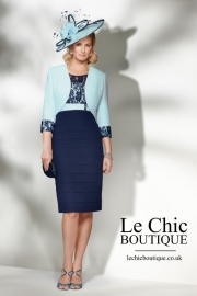 ...Condici, style 70815N
