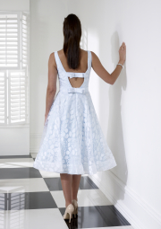 ..Occasions by Veromia, style VO3729 IV.