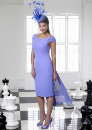 ..Occasions by Veromia, style VO66G RT