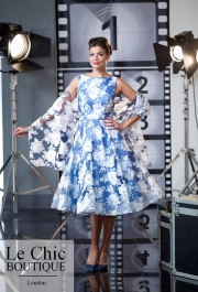 .Occasions by Veromia, style VO049