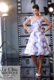 .Occasions by Veromia, style VO0494