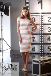 .Occasions by Veromia, style VO2206