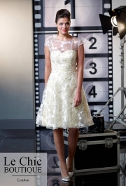 .Occasions by Veromia, style VO2211