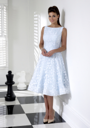 ..Occasions by Veromia, style VO3729 IV