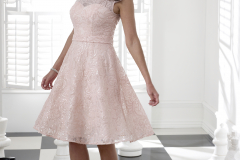 ..Occasions by Veromia, style VO2211S9