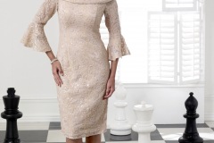 ..Occasions by Veromia, style VO3731