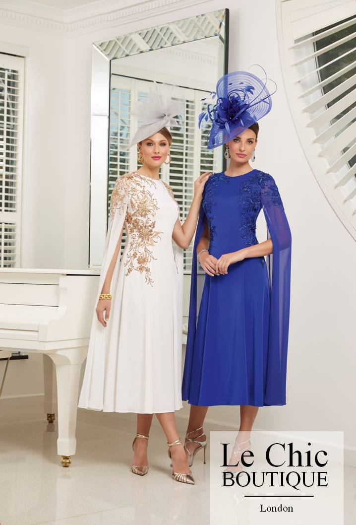 ...Ronald Joyce by Veni Infantino, style 991522, Saphire and sapphire